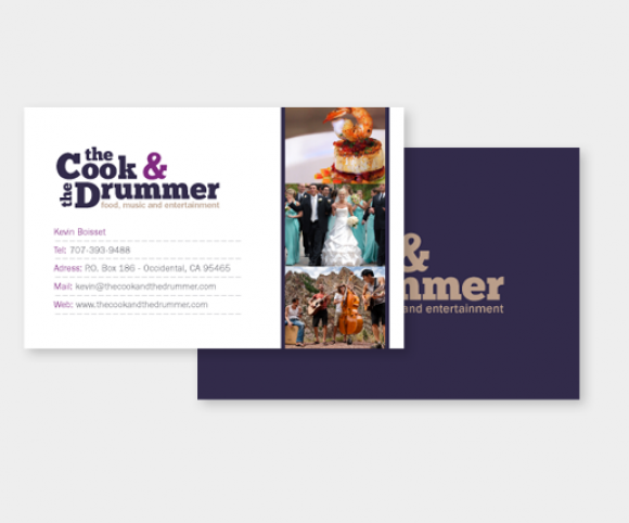 Florian_Perrier-developpement_web_Paris-The_Cook_and_the_drummer_card