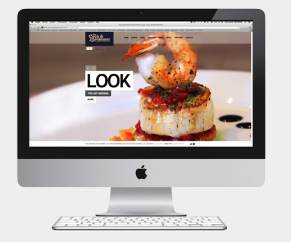 Florian_Perrier-site_web_Paris-The_Cook_and_the_drummer_imac1
