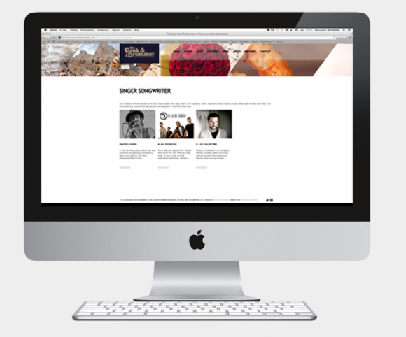 Florian_Perrier-site_web_Paris-The_Cook_and_the_drummer_imac3